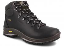 Мужские ботинки Grisport Vibram 12813D44tn Made in Italy