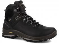 Мужские ботинки Grisport Vibram 12833D29tn Made in Italy