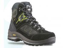 Чоловічі черевики Grisport 12835 S3G