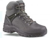 Чоловічі черевики Grisport 13326 D3G