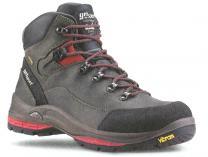 Чоловічі черевики Grisport 13505 D25t
