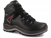 Мужские ботинки Grisport Vibram 13705D53tn Made in Italy