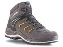 Мужские ботинки Grisport 13711 S4G