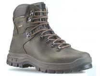 Мужские ботинки Grisport 13819 D29t