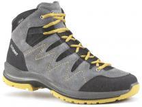 Мужские ботинки Grisport 13915 V16G