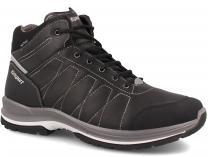 Мужские ботинки Grisport 13917A41tn Made in Italy