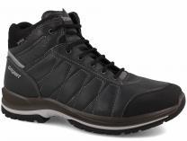 Мужские ботинки Grisport 13917A42tn