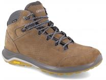 Чоловічі черевики Grisport Vibram 14311C40t Made in Italy