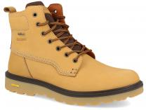 Мужские ботинки Grisport Spo-Tex Vibram 40203n61ln Made in Italy