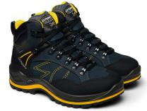 Мужские ботинки Grisport SpoTex Vibram 13717N35tn Made in Italy