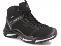 Мужские ботинки Grisport Vibram 11929N93tn Made in Italy