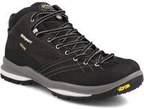 Мужские ботинки Grisport Vibram 12511N57