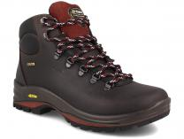Мужские ботинки Grisport Vibram 12813D45tn Made in Italy