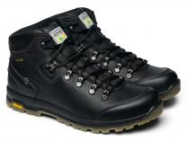 Мужские ботинки Grisport Vibram 12917o23tn Made in Italy