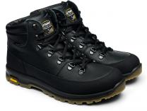 Чоловічі черевики Grisport Vibram 12953o24tn Made in Italy
