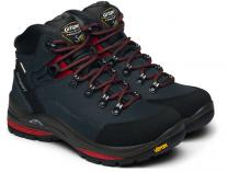 Чоловічі черевики Grisport Vibram 13505N69tn Made in Italy