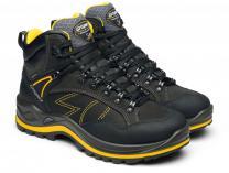 Мужские ботинки Grisport Vibram 13717N34n Made in Italy