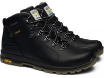 Мужские ботинки Grisport Vibram -30 Wintherm 12957o47WT Made in Italy