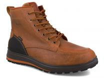 Чоловічі черевики Grisport Vibram 43701D16tn Made in Italy