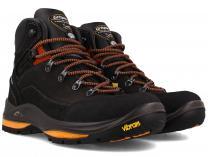 Мужские ботинки Grisport Winterm -30 C 13505N40WT
