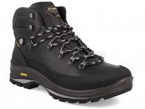 Чоловічі черевики Grisport Wintherm Vibram 12801D64WT Made in Italy