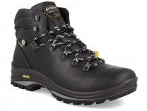 Чоловічі черевики Grisport Wintherm Vibram 12803D64WT Made in Italy