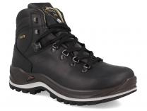 Мужские ботинки Grisport Wintherm Vibram 13701D14WT Made in Italy