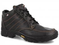 Men's boots Gronell ROMA