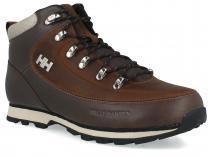 Мужские ботинки Helly Hansen The Forester 10513-708