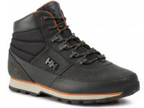Чоловічі черевики Helly Hansen Woodlands 10823-482 Beluga Castle