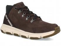 Мужские ботинки Helly Hansen Fendvard Boot 11475-713
