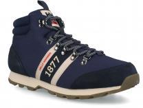 Мужские ботинки Helly Hansen Kambo 1877 Boot 11622-597