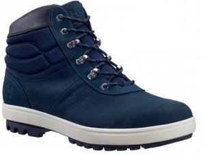 Чоловічі черевики Helly Hansen Montreal 10998_598 (Темно-синій)