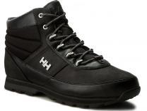 Чоловічі черевики Helly Hansen Woodlands 10823-990