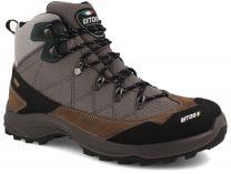 Мужские ботинки Lytos AGNER JAB 5 1DL1J016-5