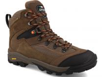 Мужские ботинки Lytos COUNTRY 1 TEPOR 1BT88006-1 Vibram