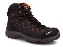 Мужские ботинки Lytos Gaebris Jab 21 1JJ049-21W PITA
