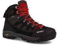Ботинки Lytos Gran Sasso 5 88T064-5FCITA