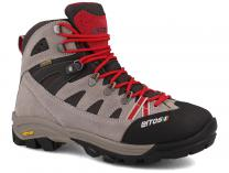 Ботинки Lytos Gran Sasso 6 88T064-6FCITA Vibram