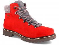 Мужские ботинки Lytos JOHN 3 5BM060-3