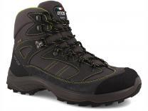 Мужские ботинки Lytos KEPLER JAB 15 1JJ037-15