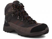 Мужские ботинки Lytos Kepler Jab 7 1JJ037-7WPITA