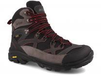 Чоловічі черевики Lytos MAGMA JAY 1 88T063-1 Vibram