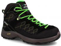 Мужские ботинки Lytos Rigel Mid Jab Jay 1 2JJ085-1W PITA Vibram