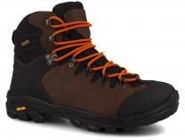 Мужские ботинки Lytos Stigelos 7 88T039-7FCTFA