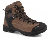 Мужские ботинки Lytos STIGELOS WEI 1 80T060-1