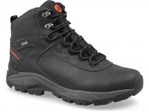 Мужские ботинки Merrell 311538C