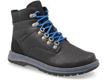 Men's shoes Merrell 332570C