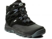 Men's boots Merrell Thermo Shiver 6 Wp J09625