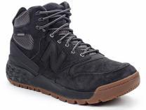 Мужские ботинки New Balance HFLPXPH
